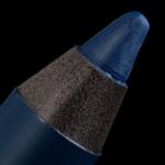Urban Decay Mainline 24/7 Glide-On Eye Pencil (Eyeliner)