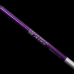 Urban Decay Psychedelic Sister 24/7 Glide-On Eye Pencil (Eyeliner)