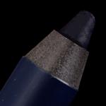 Urban Decay Sabbath 24/7 Glide-On Eye Pencil (Eyeliner)