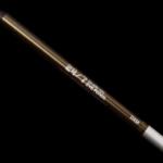 Urban Decay Stash 24/7 Glide-On Eye Pencil (Eyeliner)