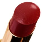 YSL Dial R E D (114) Rouge Volupte Shine Oil-in-Stick