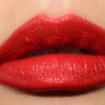 YSL Dial R E D (114) Rouge Pur Couture SPF15 Lipstick
