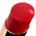 YSL Make It Burn (101) Rouge Volupte Shine Oil-in-Stick