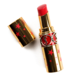 YSL Ready to Seduce (102) Rouge Volupte Shine Oil-in-Stick