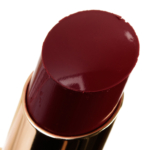 YSL Red in the Dark (76) Rouge Volupte Shine Oil-in-Stick