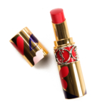 YSL Red is My Savior (110) Rouge Volupte Shine Oil-in-Stick