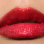 YSL Rouge Caftan (92) Rouge Volupte Shine Oil-in-Stick