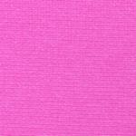 Anastasia A3 (Norvina Vol. 4) Pressed Pigment