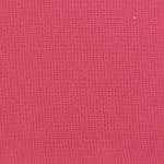 Anastasia B2 (Norvina Vol. 4) Pressed Pigment