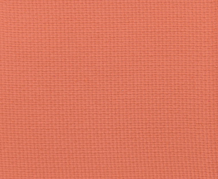 Anastasia B3 (Norvina Vol. 4) Pressed Pigment