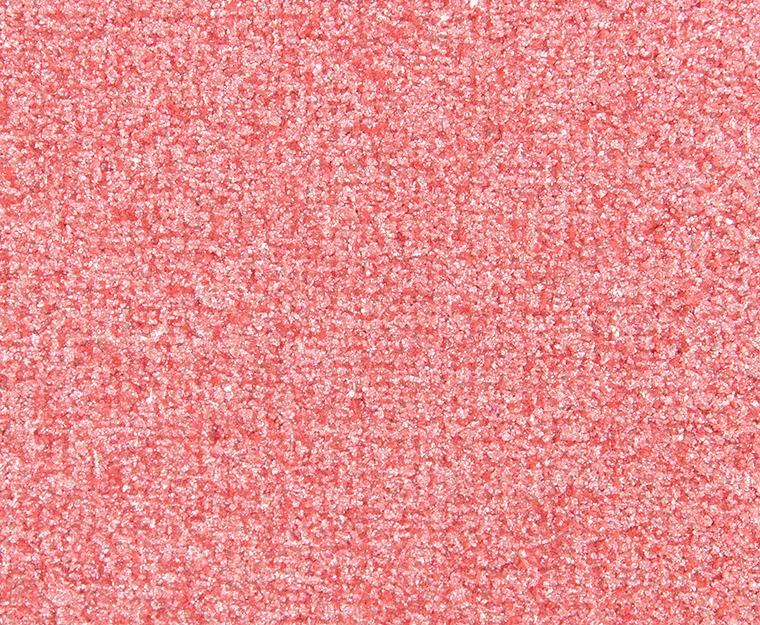 Anastasia C1 (Norvina Vol. 4) Pressed Pigment
