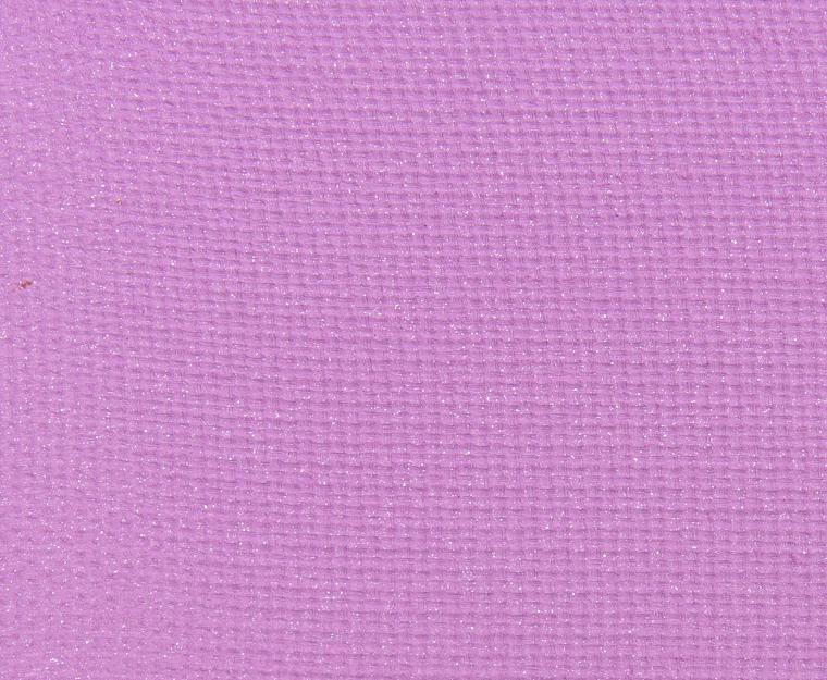 Anastasia C4 (Norvina Vol. 4) Pressed Pigment