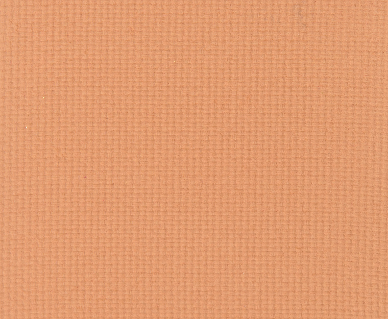 Anastasia D1 (Norvina Vol. 4) Pressed Pigment