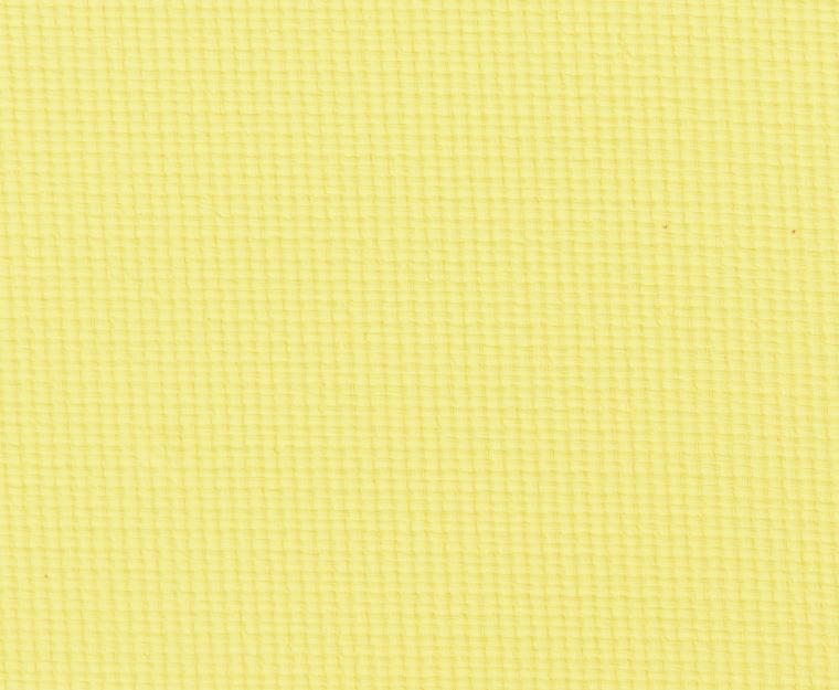 Anastasia D2 (Norvina Vol. 4) Pressed Pigment
