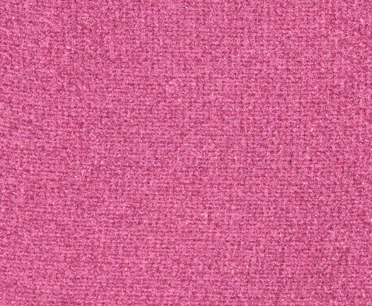 Anastasia D4 (Norvina Vol. 4) Pressed Pigment