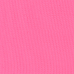Anastasia E1 (Norvina Vol. 4) Pressed Pigment