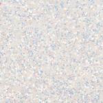 Anastasia E2 (Norvina Vol. 4) Pressed Glitter