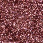 Anastasia E3 (Norvina Vol. 4) Pressed Glitter