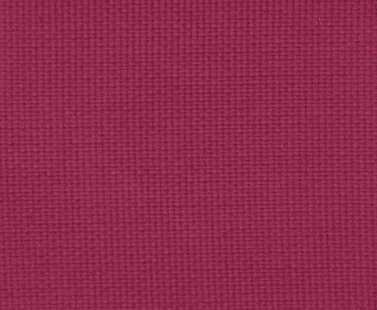 Anastasia E4 (Norvina Vol. 4) Pressed Pigment