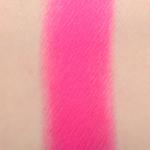 Anastasia E5 (Norvina Vol. 4) Pressed Pigment
