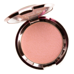 Becca Own Your Light Shimmering Skin Perfector Pressed