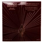 Charlotte Tilbury Desert Haze + Airbrush Bronzer Swatches