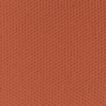 Charlotte Tilbury Desert Haze (Enhance) Eyeshadow