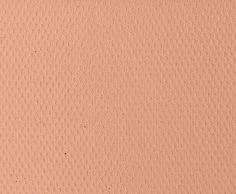 Charlotte Tilbury Desert Haze (Prime) Eyeshadow