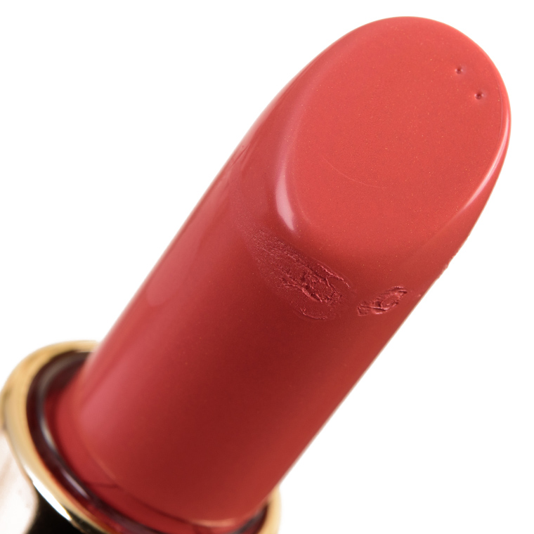 Estee Lauder Angel Lips Hi-Lustre Pure Color Envy Lipstick