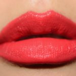 Estee Lauder Burn It Pure Color Envy Sculpting Lipstick