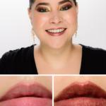 Estee Lauder Chocolate Whip Hi-Lustre Pure Color Envy Lipstick