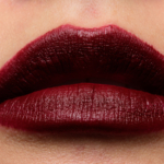 Estee Lauder Deep Secret Pure Color Matte Sculpting Lipstick