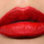 Estee Lauder Demand Pure Color Matte Sculpting Lipstick