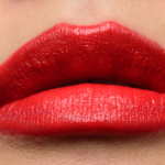 Estee Lauder Excite Pure Color Envy Sculpting Lipstick