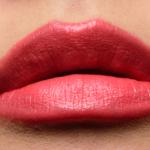 Estee Lauder Frosted Apricot Hi-Lustre Pure Color Envy Lipstick