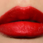 Estee Lauder Immortal Pure Color Envy Sculpting Lipstick