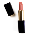 Estee Lauder Impressionable Pure Color Matte Sculpting Lipstick