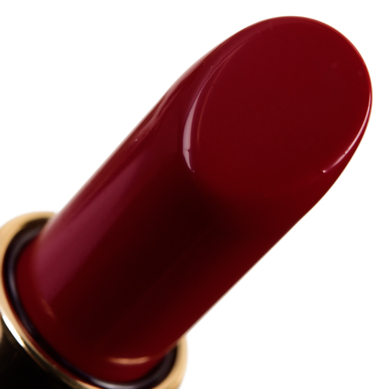 Estee Lauder LA Noir Pure Color Envy Sculpting Lipstick