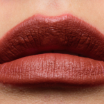 Estee Lauder Mind Game Pure Color Matte Sculpting Lipstick