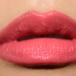 Estee Lauder Musings (534) Pure Color Envy Sculpting Lipstick
