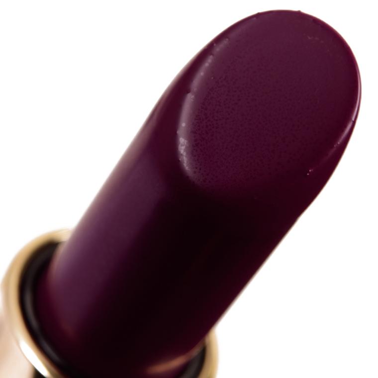 Estee Lauder Passion Pure Color Matte Sculpting Lipstick