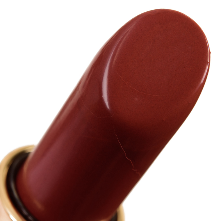 Estee Lauder Peerless Pure Color Envy Sculpting Lipstick