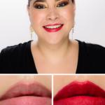 Estee Lauder Power Trip Pure Color Envy Sculpting Lipstick
