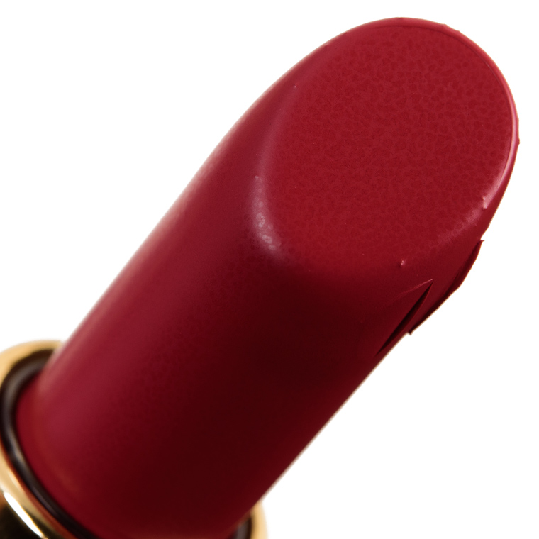 Estee Lauder Rebellious Rose Pure Color Matte Sculpting Lipstick