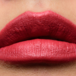 Estee Lauder Rebellious Rose Pure Color Matte Sculpting Lipstick