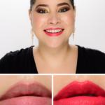 Estee Lauder Speak Out Pure Color Envy Sculpting Lipstick
