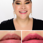 Estee Lauder Spellbound Pure Color Matte Sculpting Lipstick