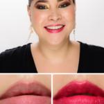 Estee Lauder Starlit Pink Hi-Lustre Pure Color Envy Lipstick