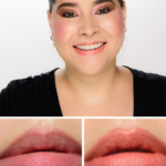 Estee Lauder Sweet Crush (545) Hi-Lustre Pure Color Envy Lipstick