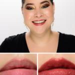 Estee Lauder Tempt Me Hi-Lustre Pure Color Envy Lipstick